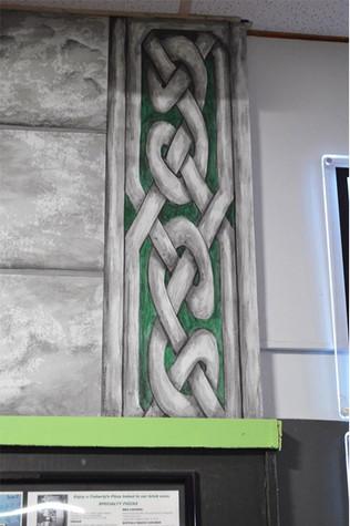 mural flahertys pub celtic detail.jpg