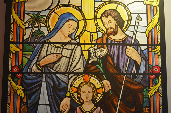 Holy Family mural stained glass (9).jpg