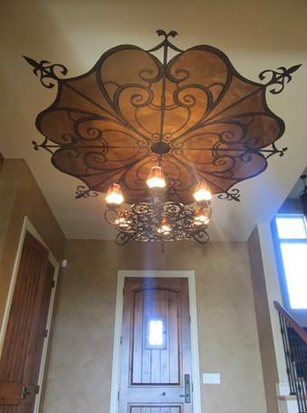 big_venetian ceiling design.jpg