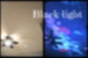 Galleries Blacklight.jpg