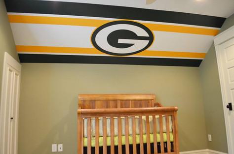 mural nursery packers logo.jpg