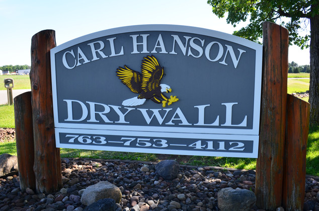 hanson drywall sign.jpg