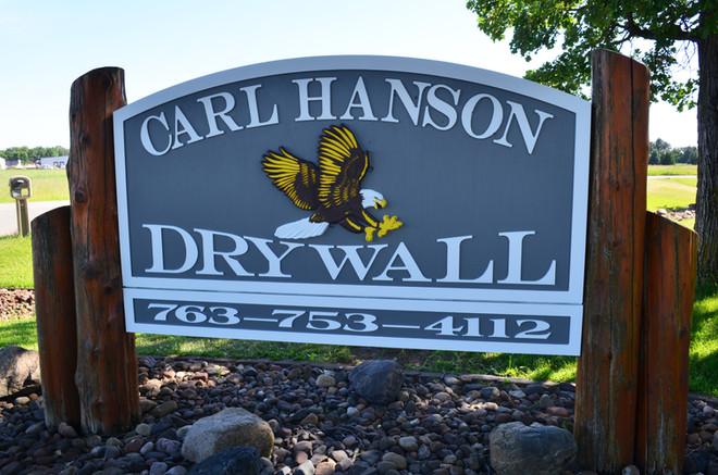 hanson drywall sign.jpg
