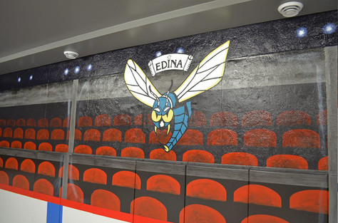mural hockey edina.jpg