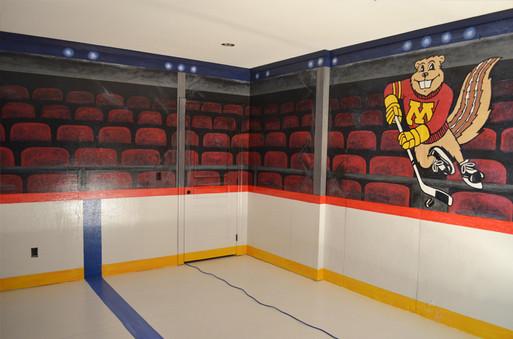 big mural hockey playroom door.jpg