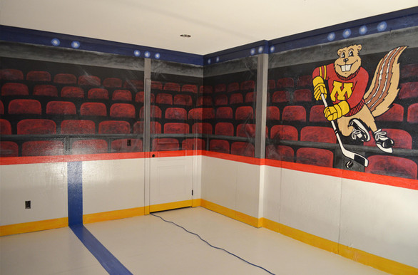 big mural hockey playroom door.jpg
