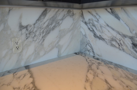 Painted marble outlets (2).JPG