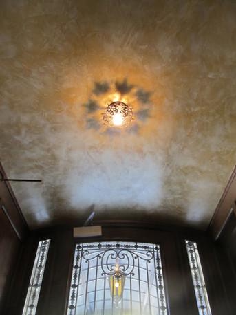 Venetian plaster (2).JPG