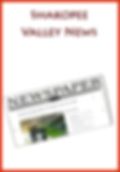 Shakopee Valley News.jpg