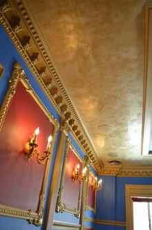 Venetian plaster (5).jpg