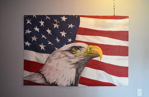 eagle and flag mural (1).jpg