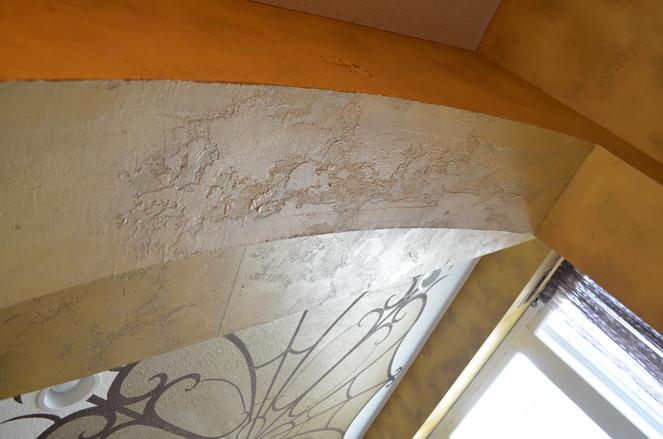 Venetian Plaster Faux Finish (3).JPG