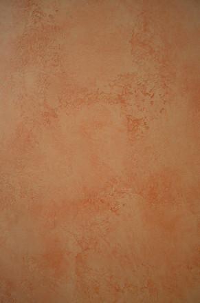 Venetian Plaster Textured Red (4).jpg