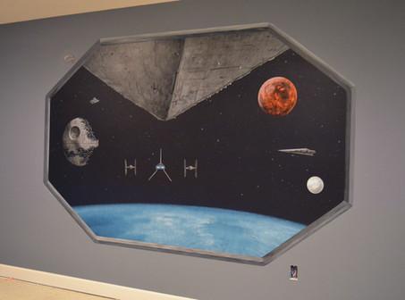 Star Wars Mural Window 5.jpg