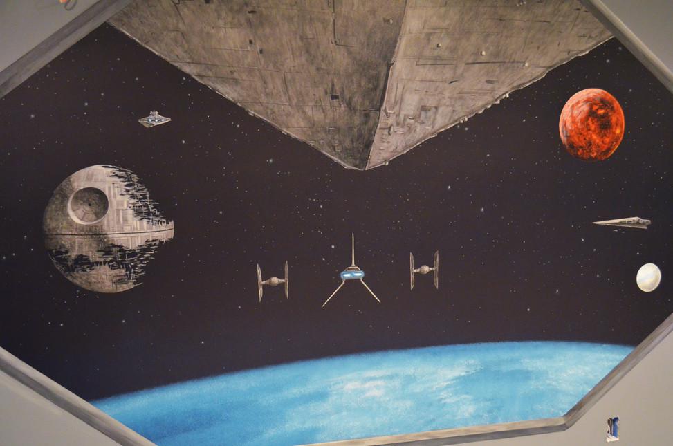 Star Wars Mural Window 2.jpg