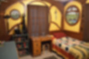 mural johnny hobbit hole bedroom main.jp
