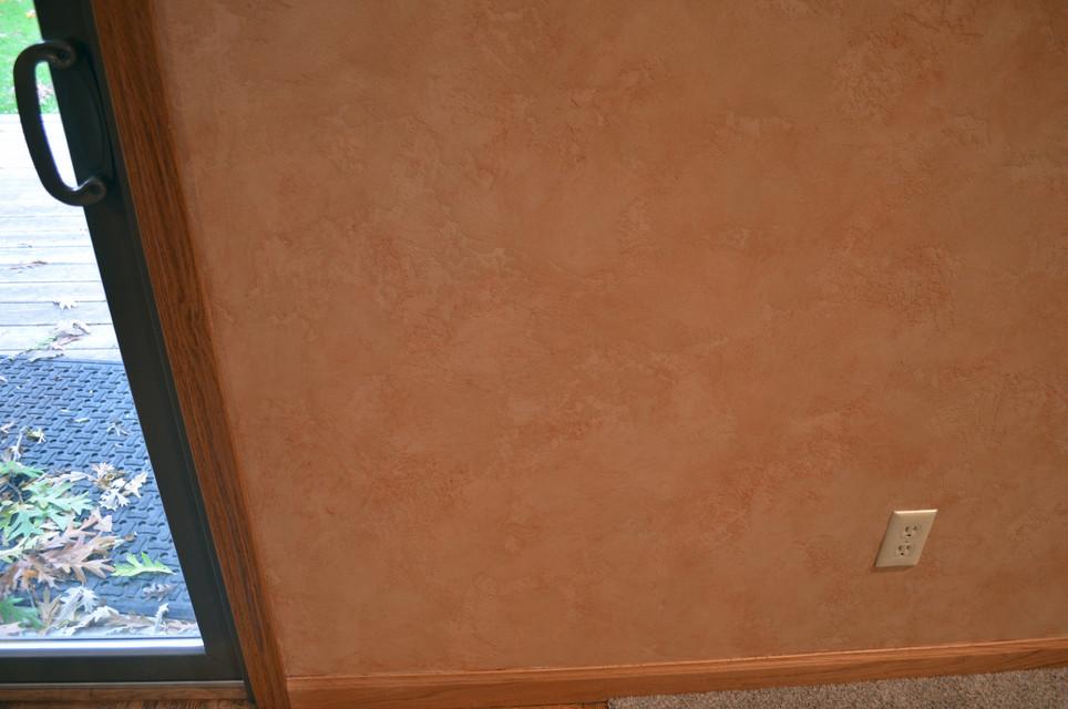Venetian Plaster Textured Red (2).jpg