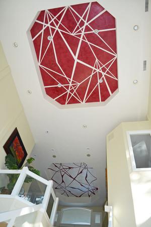 Venetian plaster ceiling murals (3).jpg
