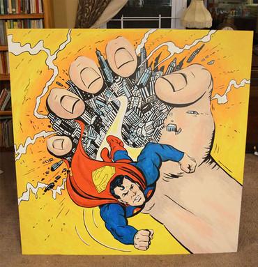 mural superman full.jpg