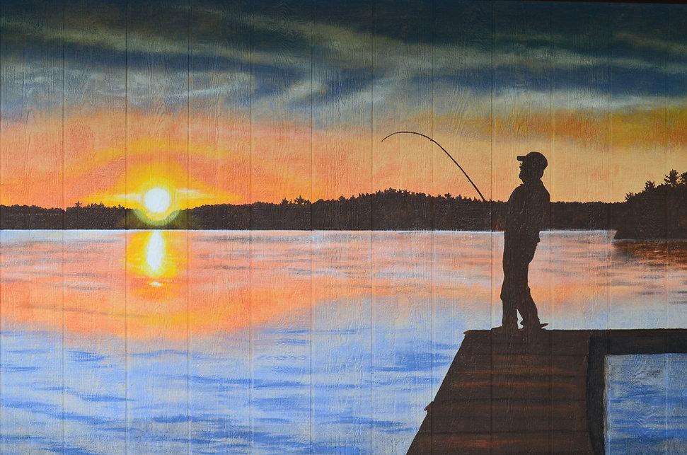 dad fishing mural (4).jpg