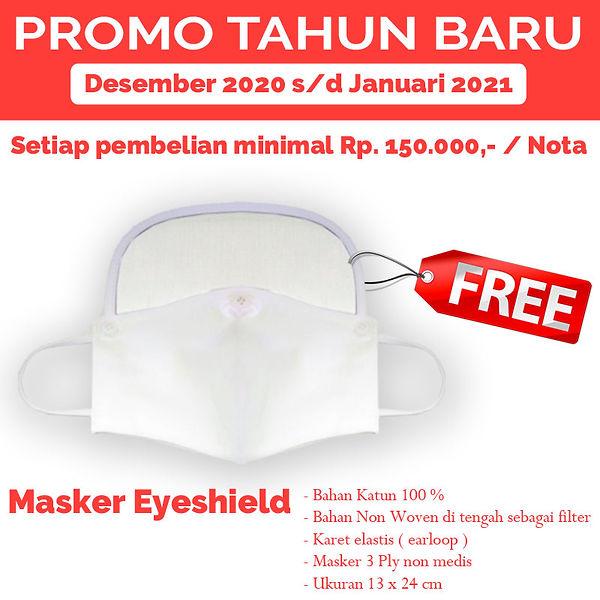 masker-eyeshield-promo-putih.jpg