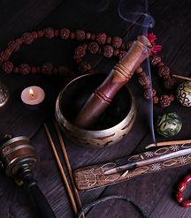 copper-singing-bowl-wooden-stick_116441-
