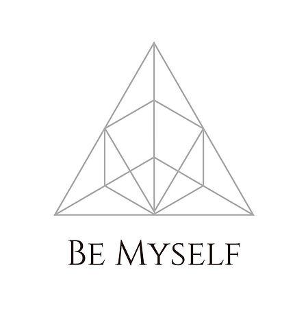 bemyself.jpg