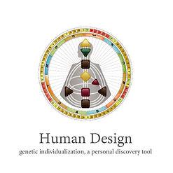 human design_banner.jpg