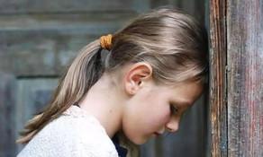 孩子不應為成人的關係衝突買單