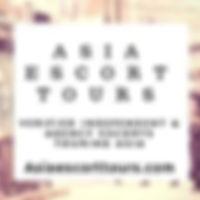 asia-escort-tours-link_edited.jpg