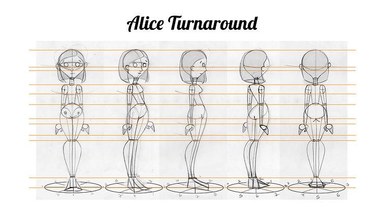 alice turnaround.jpg