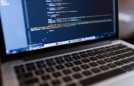 code_coder_coding_computer_data_develope