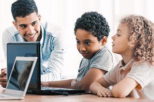 プログラミング講師向け教育業界インターンシップ