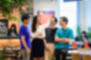 Channel Talk Internship (Customer Success)