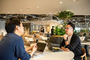 Venture Capital Internship (March 2021 Recruitment)