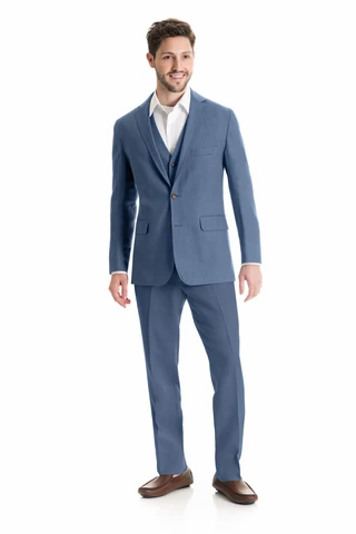 light-indigo-destination-linen-suit-coat