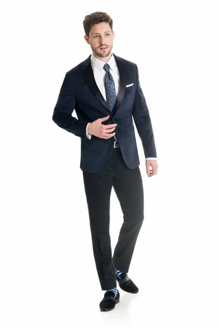navy-velvet-slim-fit-tuxedo-coat_large.w