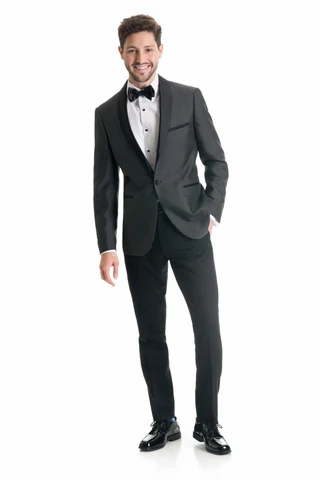 black-pin-dot-slim-fit-tuxedo-coat_large