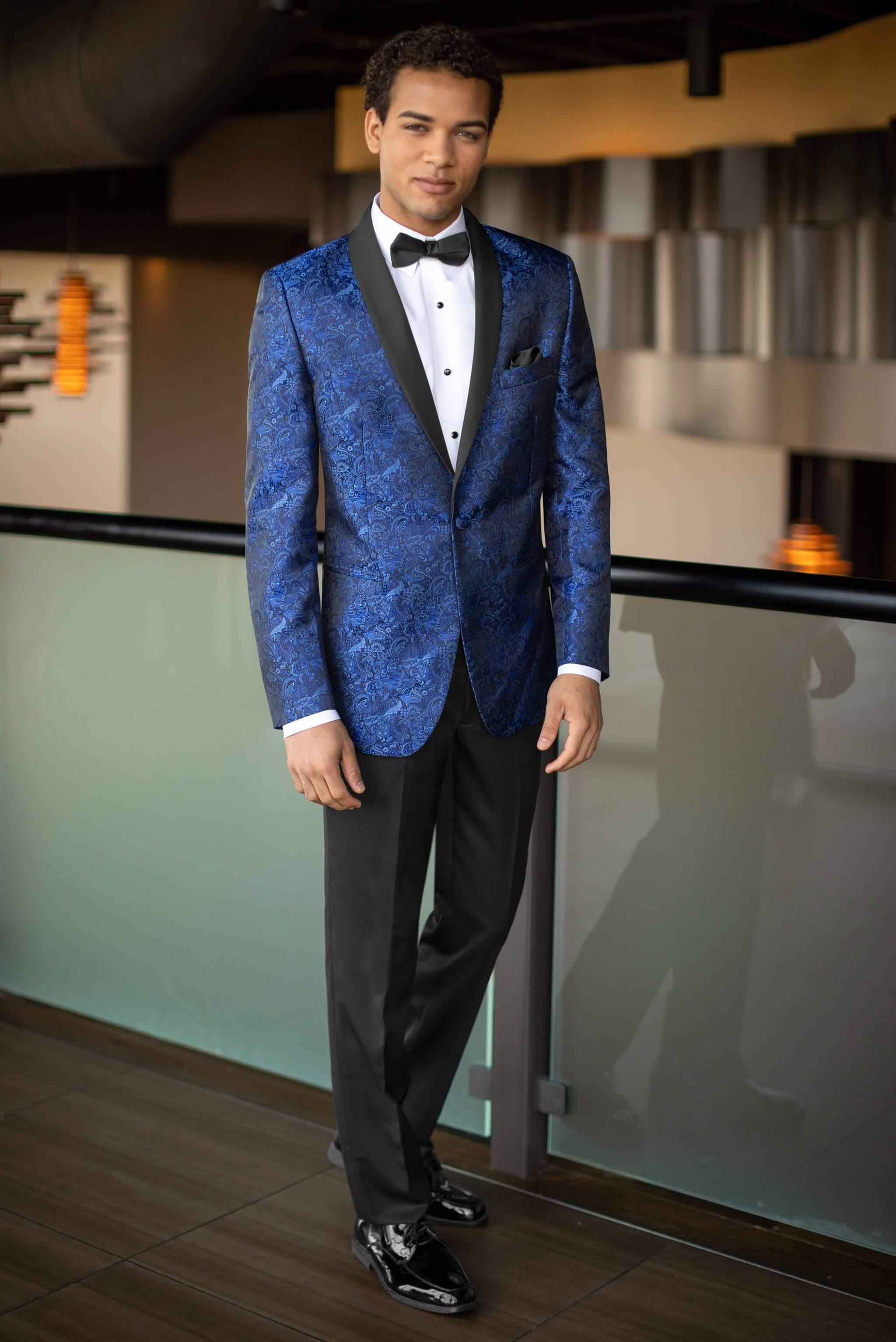cobalt-blue-paisley-slim-fit-tuxedo-coat