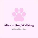 Alice's Dog Walking.png