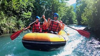 saint lary rafting.jpg