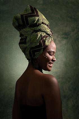 African Woman.jpg