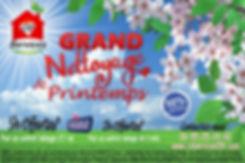 tract promo 04-2019.jpg