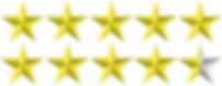Star-Rating-9.5_clipped_rev_1.png