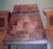 Wall Mount Hood #19.jpg