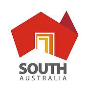 Brand_SouthAust1_RGB.jpg