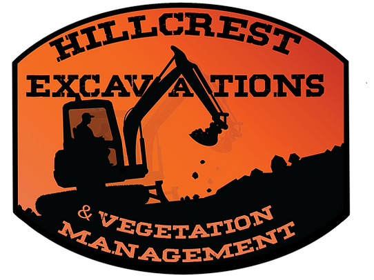 hillcrest sticker Final.png