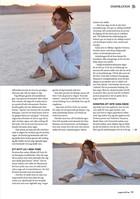Kristina-Kumlin---Yoga-world-4.jpg