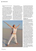 Kristina-Kumlin-Yoga-world-5.jpg