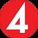 1200px-TV4sweden_logo.svg.png